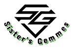 Sisters Sister's Gemmes